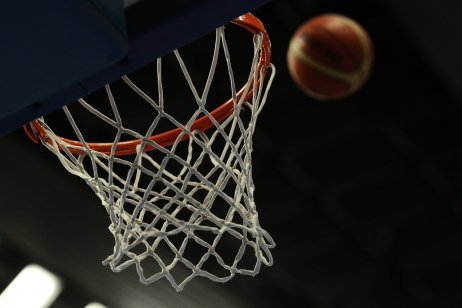 Pardubičtí basketbalisté nestačili na Ostravu a dotáhla se na ně Olomouc