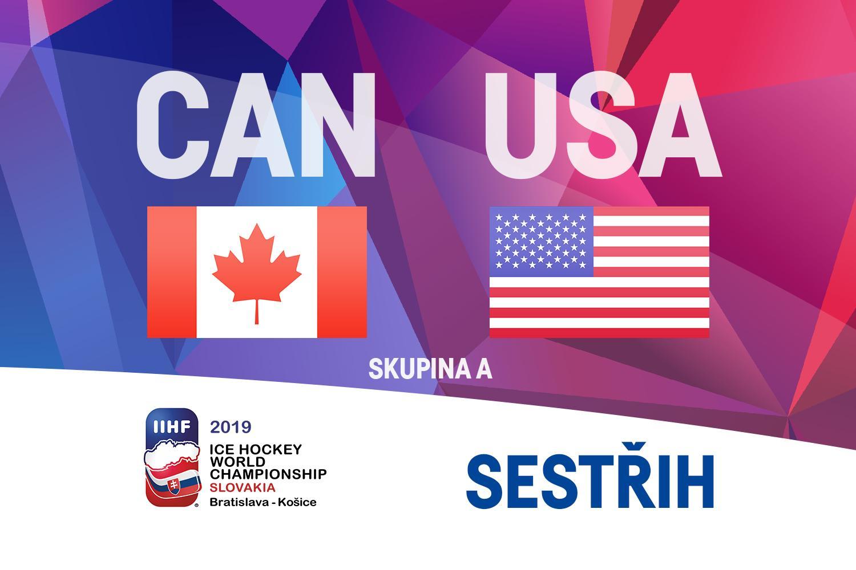 indická utkání USA seznamky s mobilními telefony