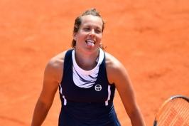 Strýcová chce podruhé v kariéře do grandslamového čtvrtfinále, v cestě stojí Putincevová