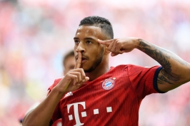 Bayern neztratil ani s Leverkusenem, Pavlenka přispěl k remíze Brém