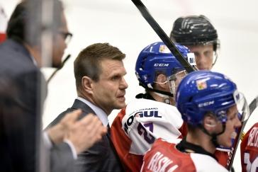 www.ctsport.cz soutěž hokej