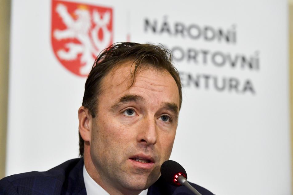 sport.ceskatelevize.cz