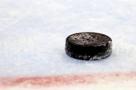 Akreditační podmínky a formulář ČT k MS v ledním hokeji 2019