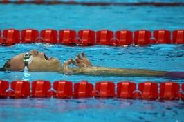Konec doby bronzové. Češi berou na paralympiádě zlato a dvě stříbra