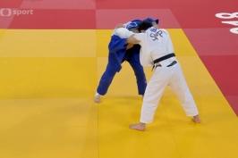 Margvelašvili vyhrál třetí Grand Prix v sezoně, soupeře nenašel ani v Haagu