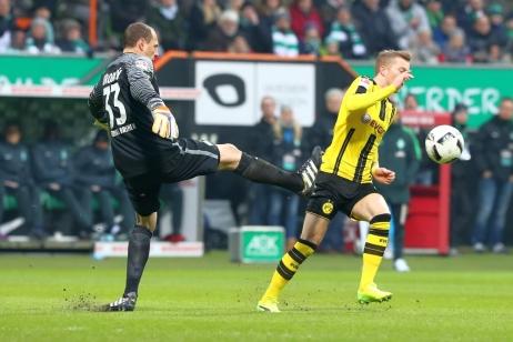 Brankář Drobný v 39 letech mění dres. Bude hrát za Düsseldorf