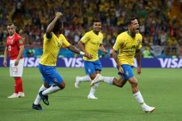 Brazílie v Česku? Splněný sen za 25 milionů