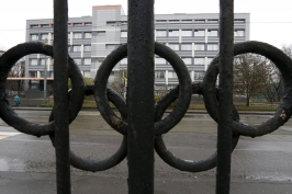 WADA se do moskevské laboratoře dostala pozdě. I tak hlásí spokojenost a Rusy trestat nebude