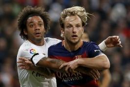 Kdo nahradí nenahraditelné? Blíží se El Clásico bez Ronalda a Messiho