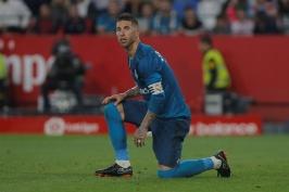 Real udolal Valladolid, Barcelona otáčela ve Vallecanu a Vaclík udržel třetí nulu