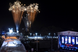 Projekt Olympijských festivalů míří do světa, MOV cílí na Hry v Tokiu