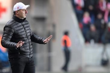 Slavia bude zužovat kádr až po soustředění, o šanci zabojují i Matoušek s Jugasem