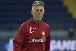 Fotbal fokus podcast: Co udělal Šilhavý s reprezentací a čeká ji úspěšná éra?
