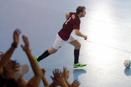 Posílená Sparta rozcupovala Liberec, zářilo duo Seidler – Drahovský