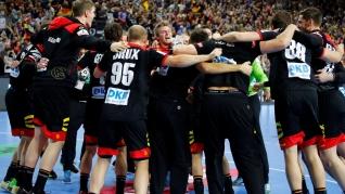 Sestřih utkání Chorvatsko - Německo