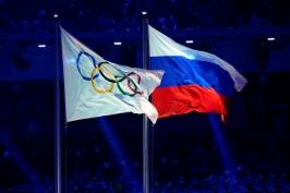 Rusko má obnovené členství. Tři dny po olympiádě MOV zrušil suspendaci